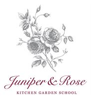 Juniper & Rose Kitchen Garden School
