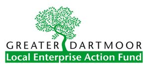 Greater Dartmoor Local Enterprise Action Fund - Active Dartmoor Holidays