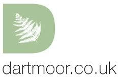 Dartmoor Partnership