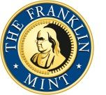 The Franklin Mint