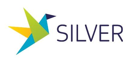 SILVER PCP Project