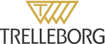 TRELLEBORG
