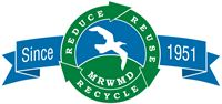 MRWMD Logo