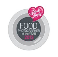 COR923 Food Photographer 2013 AW - small