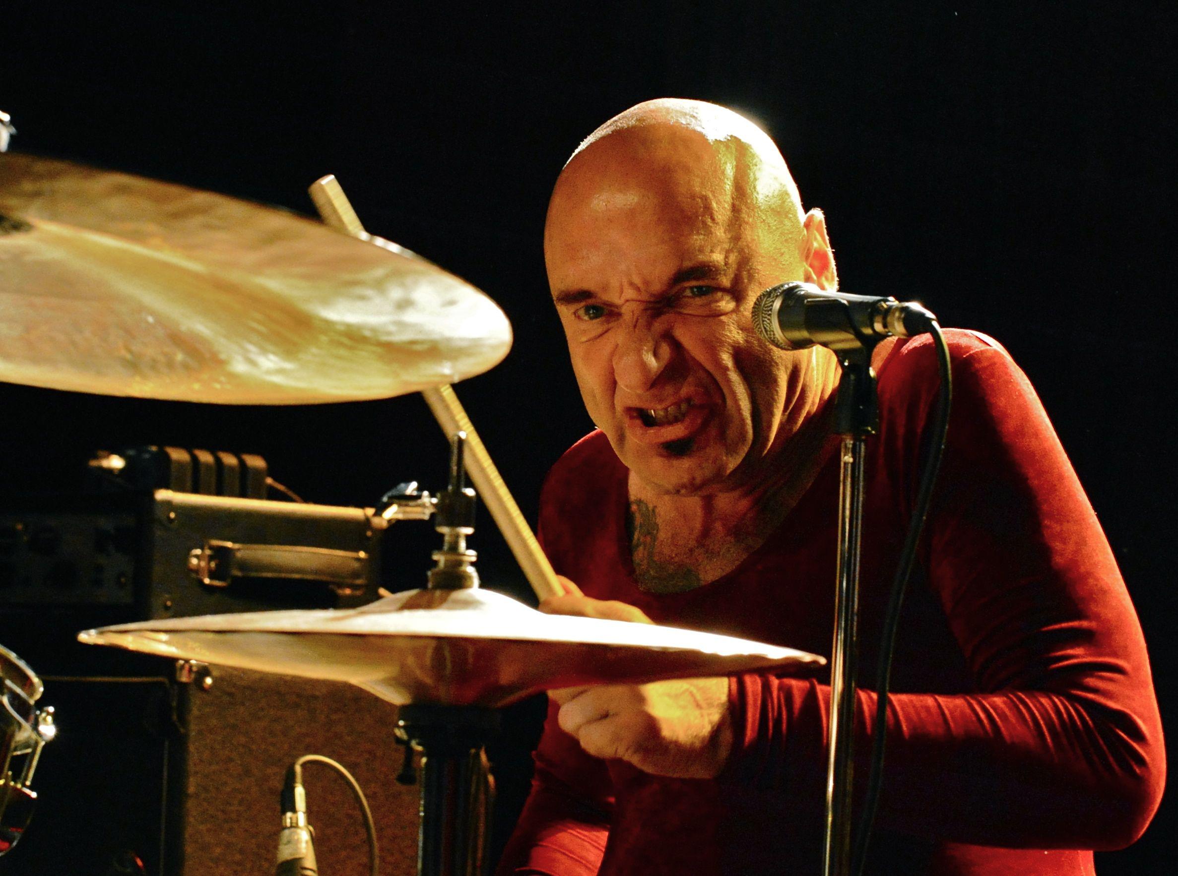Jan Pethman