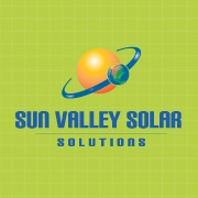 Sun Valley Solar Solutions