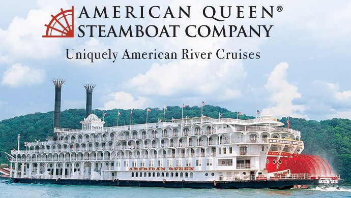 allianz global assistance partners with american queen steamboat co for cruise travel insurance
