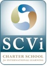 Santa Clarita Valley International Charter School