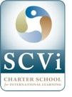 Santa Clarita Valley International Charter School