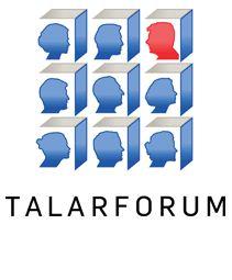 Talarforum