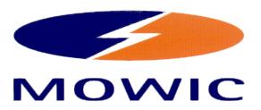 Mowic AB