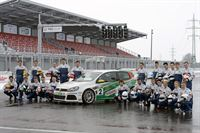 Castrol Cup
