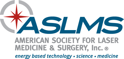 American Society for Laser Medicine & Surgery, Inc. (ASLMS)