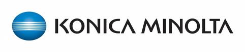 Konica Minolta Business Solutions U.S.A., Inc.