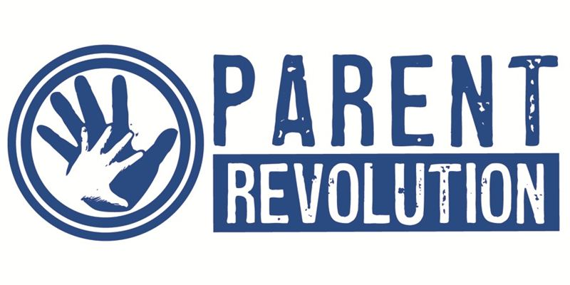 Parent Revolution