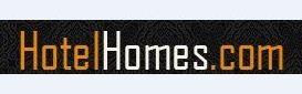 HotelHomes.com