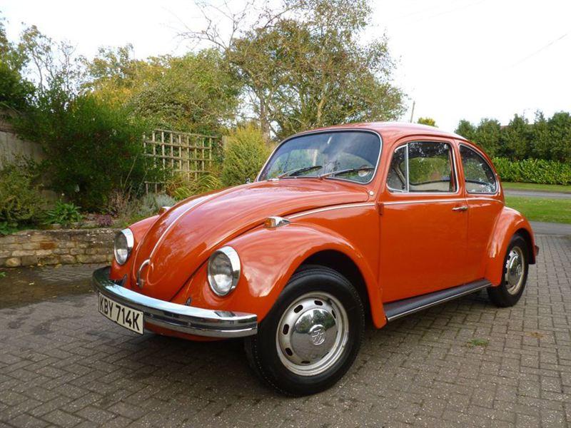 1971 Vw Beetle,c1259368 on Beetle Mania