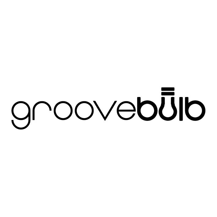 Groove Bulb