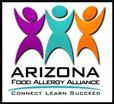 Arizona Food Allergy Alliance