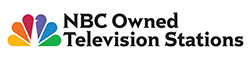 NBC Owned Television Stations