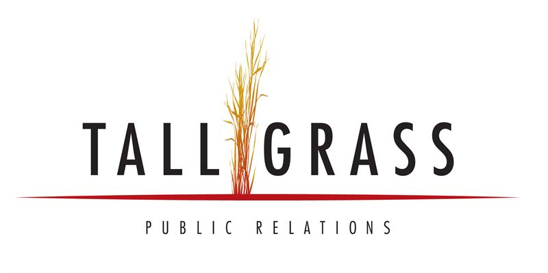 TallGrass PR