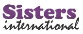 Sisters International