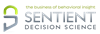 Sentient Decision Science Logo