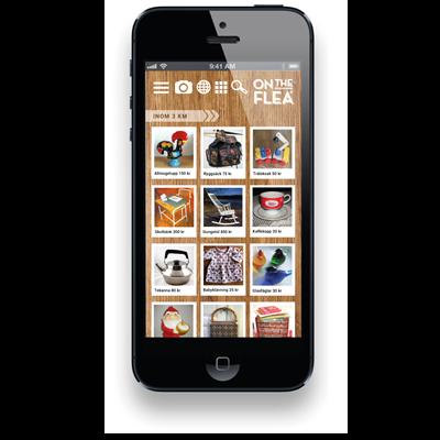 Manjam Gay further Samsung Slapper Gratis App Till Galaxy S3 Bilforare besides Nya Smarta Funktioner I Appen 151242 likewise Jamtlandsfjallen likewise 205963. on att gps app