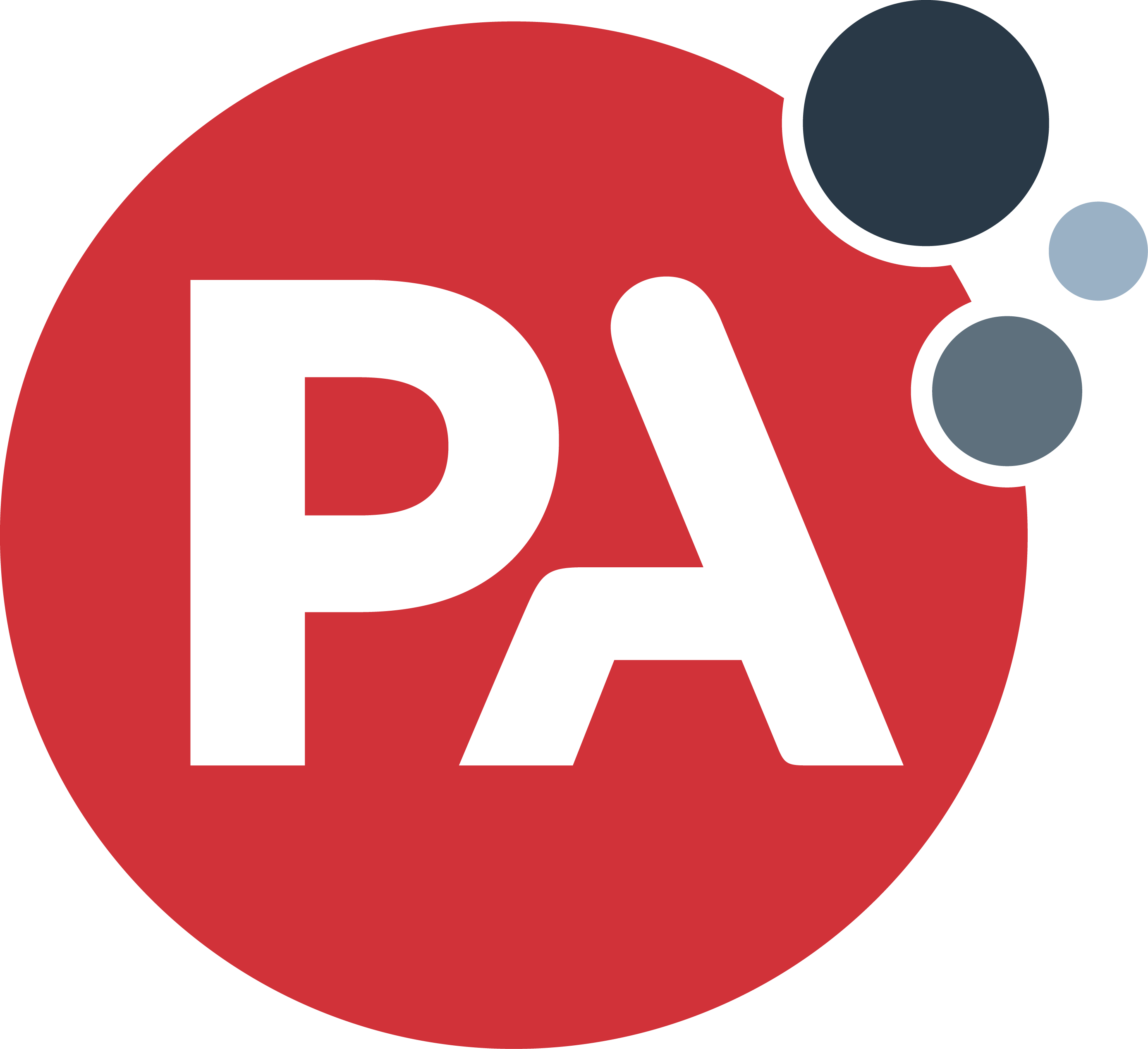 PA Consulting Group US