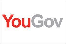 You Gov