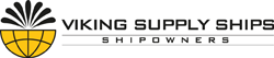 Viking Supply Ships