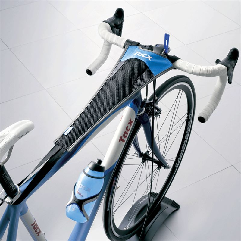 Tacx Sweat Cover 535676 Halfords