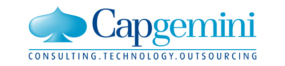 Capgemini Financial Services
