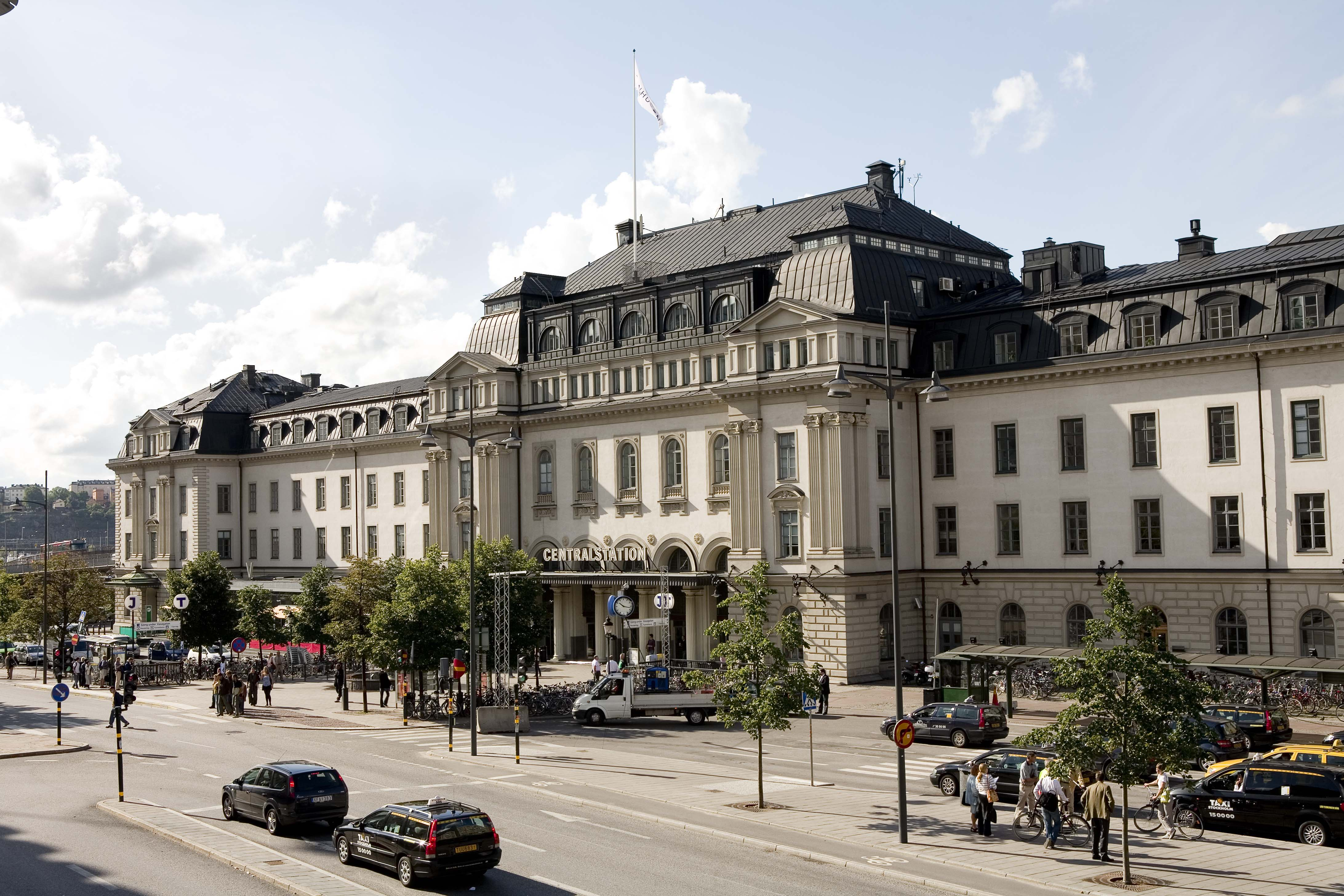 dejta i stockholm eskort uppsala