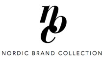 Nordic Brand Collection AB