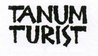 Tanum Turist