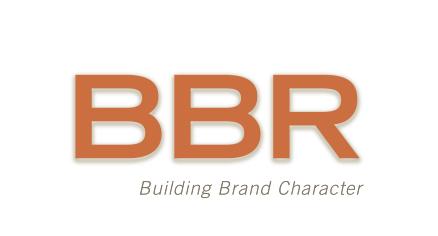BBR Creative