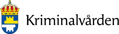 Kriminalvården