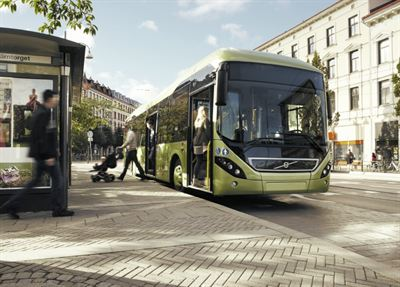 Volvo 7900 Hybrid 2011 011-med