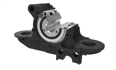 SKF Insight