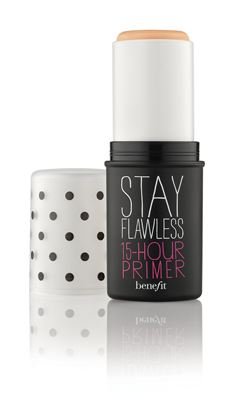 Stay%20Flawless%20Product%20Shot%20(Hi-Res)