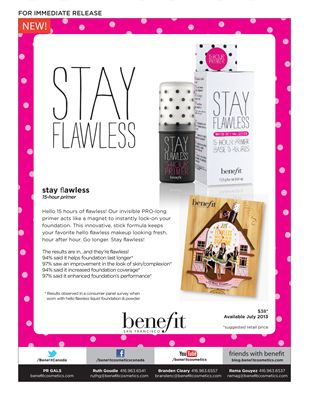 Stay%20Flawless%20Press%20Release%20Canada