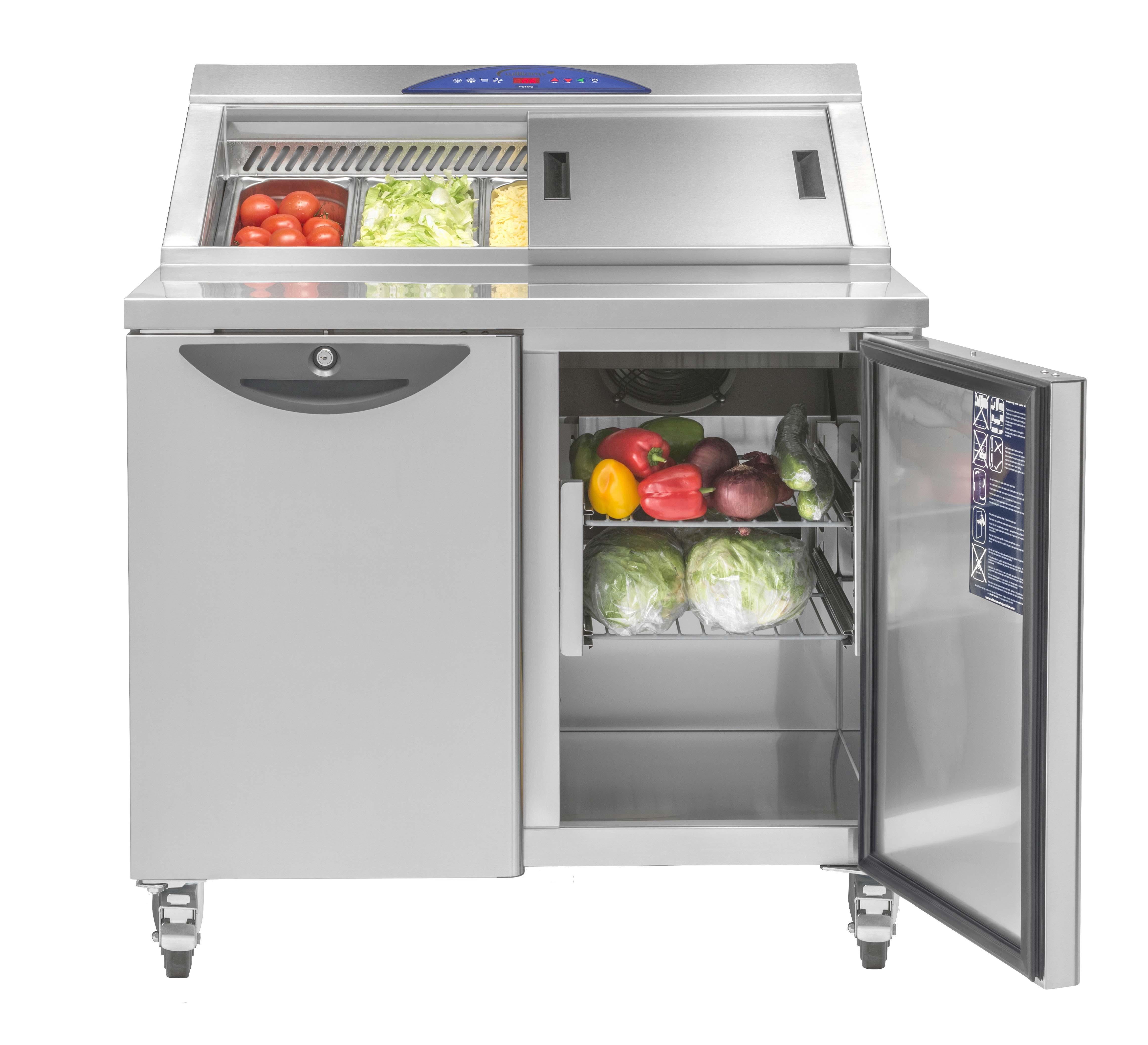 Energy Efficient Kitchen Appliances Williams New Onyx Cpc2 Is The Practical Energy Efficient Solution