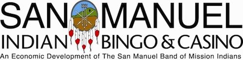 San Manuel Indian Bingo & Casino