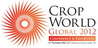 CROP WORLD 2012 stack