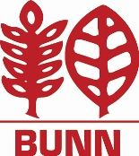 Bunn Logo CLR low-res