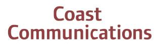 Coast Communications AB