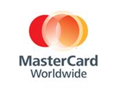 Deportivo/MasterCard