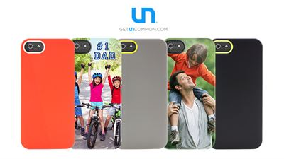 UNCM FathersDay Cases WhiteReflection UN Top