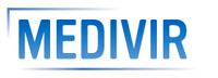 Medivir